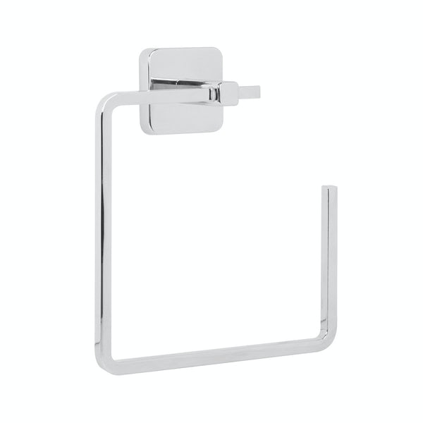 Croydex Berlin towel ring