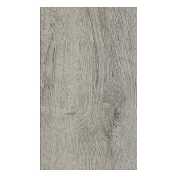 Malmo Rigid click tile embossed & matt 5G Axel flooring 5.5mm