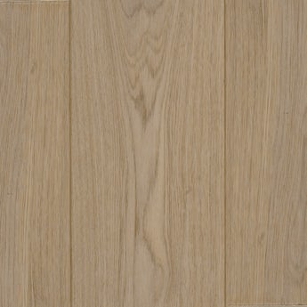 Tuscan Strato Warm country grey oak 3 ply brushed engineered wood flooring
