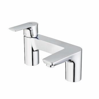 Ideal Standard Concept Air bath mixer tap