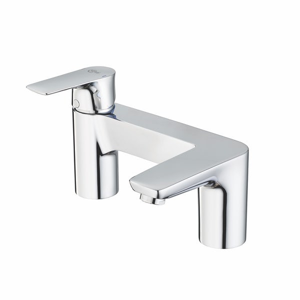 Ideal Standard Concept Air bath mixer tap