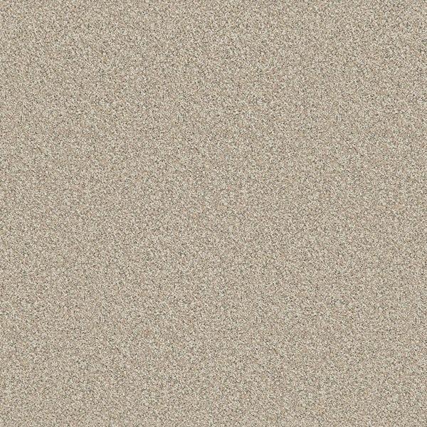 Bushboard Options Beige granite kitchen worktop