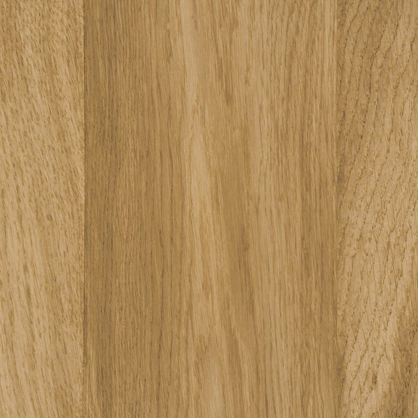 Tuscan Strato Classic family oak 3 ply brushed engineered wood flooring
