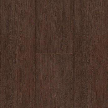 Aqua Step Wenge waterproof laminate flooring 1200mm x 170mm x 8mm