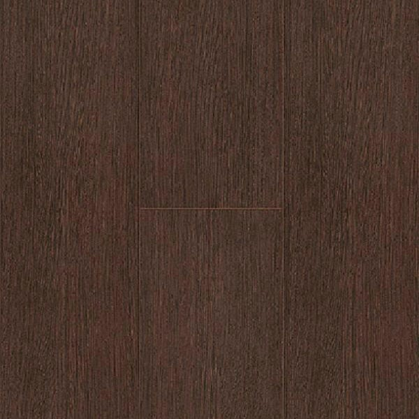 Aqua Step Wenge waterproof laminate flooring 1200mm x 170mm x 8mm