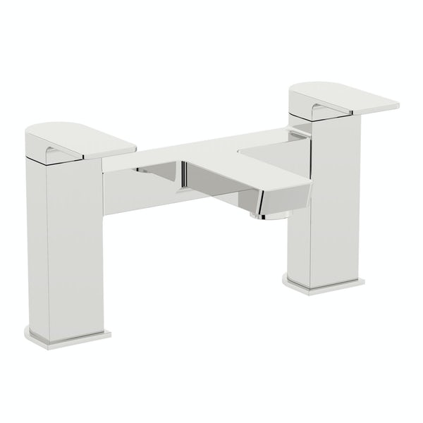 Mode Ellis bath filler tap