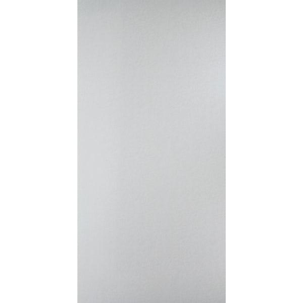 Showerwall Pearlescent White waterproof shower wall panel
