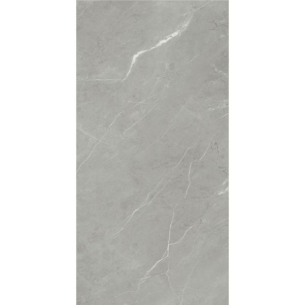 Musgrave stone silver SPC flooring 6mm