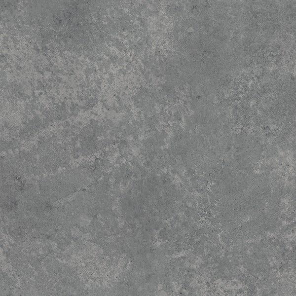 Oasis 38mm grey galaxy worktop
