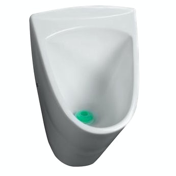 RAK Venice waterless urinal