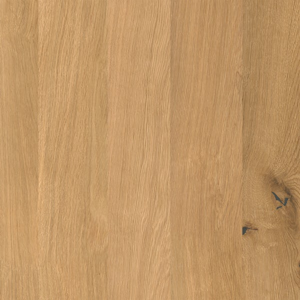 Oasis 38mm honey longbarr oak worktop