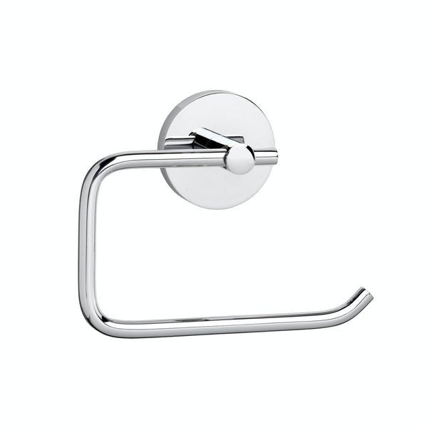 Croydex Pendle toilet roll holder