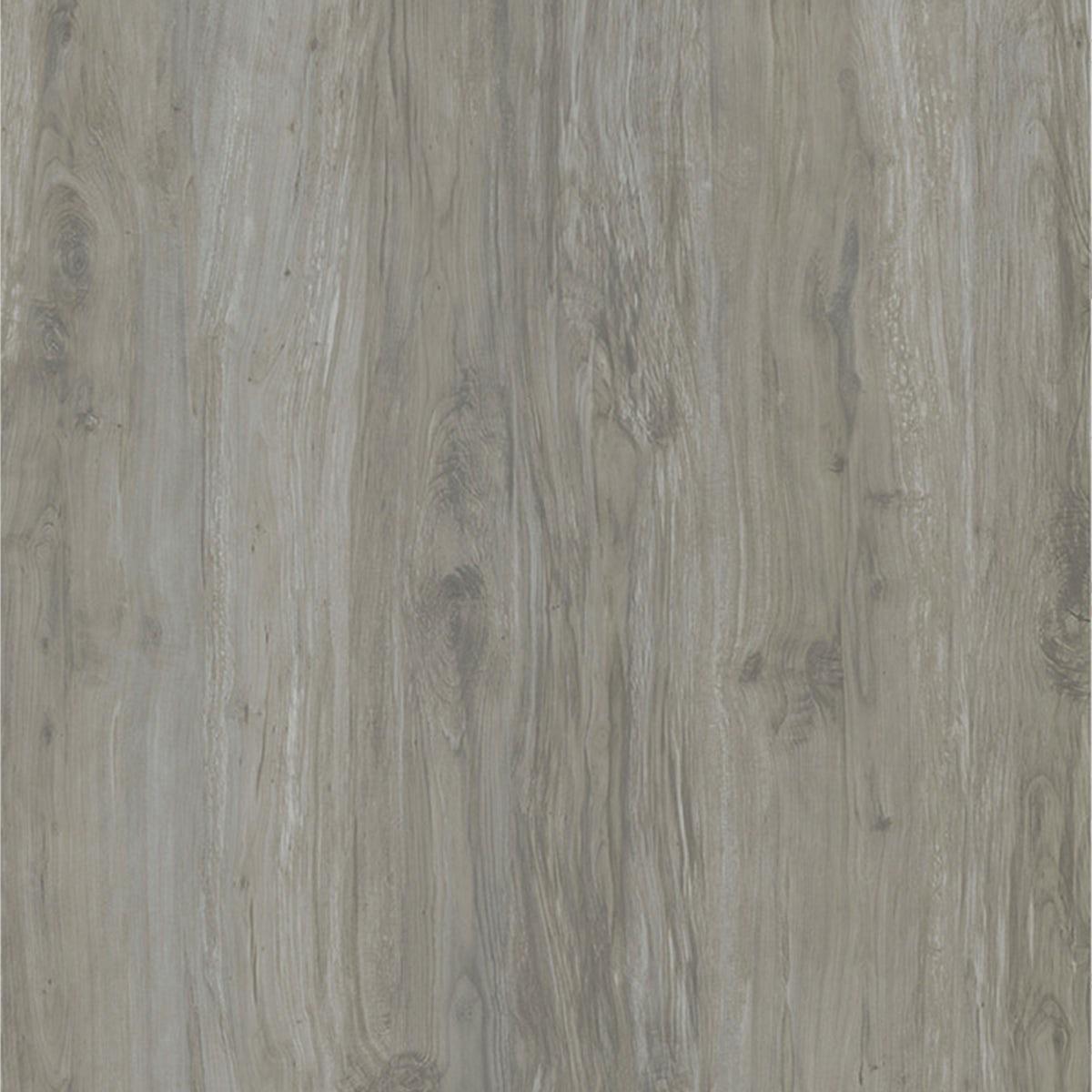 Multipanel Coastal Grey Oak Waterproof Vinyl Click