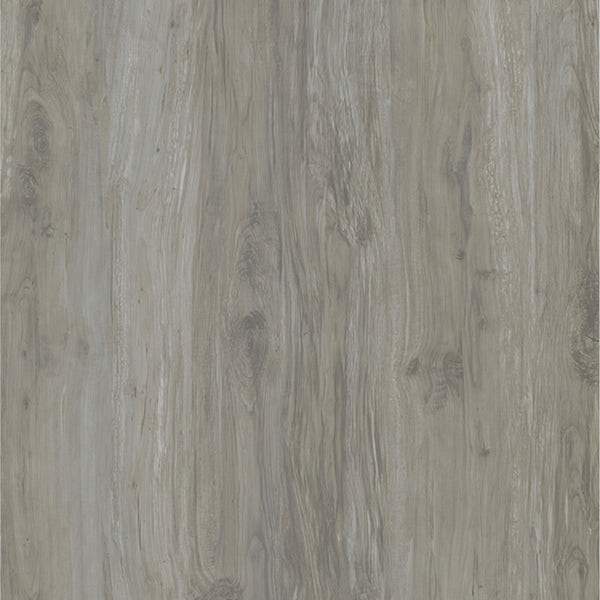 Multipanel Coastal grey oak waterproof vinyl click flooring