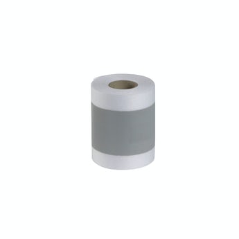 Orchard Waterproof Tape 5m