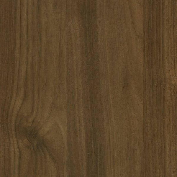 Oasis 38mm dark select walnut worktop