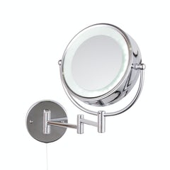 Main image for Forum Apus magnifying bathroom mirror