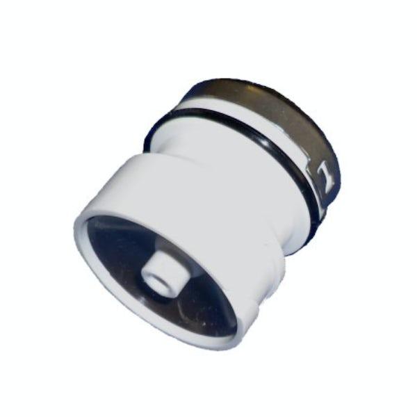 RAK Venice waterless urinal cartridge