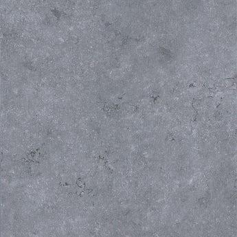 Aqua Step Mini Granite grey R10 waterproof laminate flooring 390mm x 167mm x 8mm