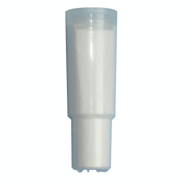 NoCalc water softener replacement filter cartridges