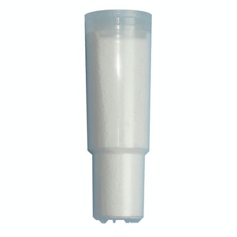 NoCalc limescale inhibitor replacement filter cartridges