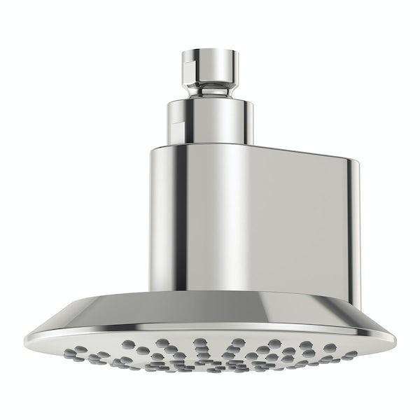 Stream Bluetooth Shower Head & Speaker