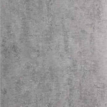 Multipanel Linda Barker Concrete Elements unlipped shower wall panel 2400 x 1200