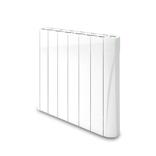 TCP Smart oil filled radiator