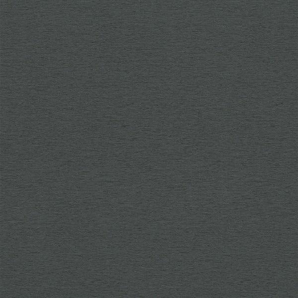 Multipanel Urban anthracite grey waterproof vinyl click flooring