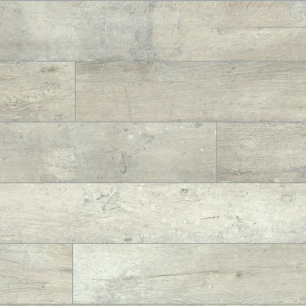 Krono Xonic Rocko Derelicta vinyl flooring