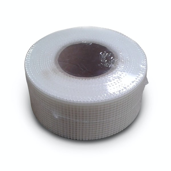 Warmup Glass fibre tape 90m