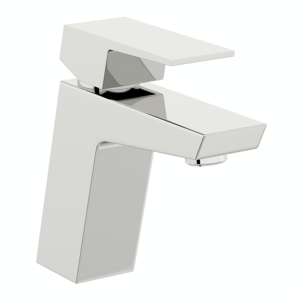 Mode Carter basin mixer tap