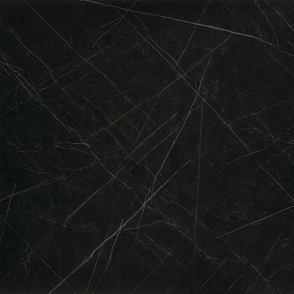 Formica Aria 6mm 3600 x 1200 nero grafite satin splashback