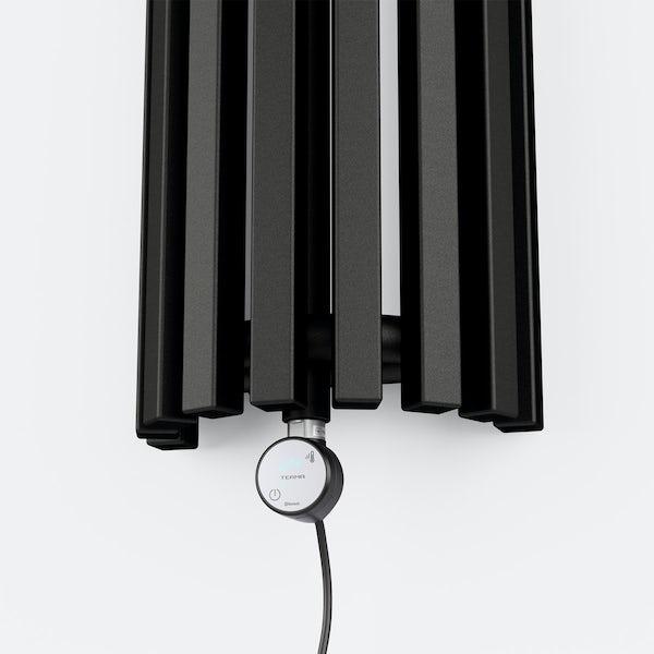Terma MOA BLUE black heating element