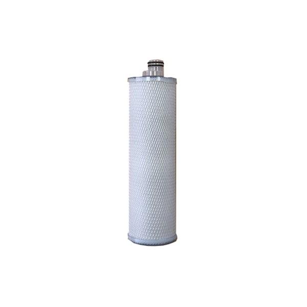 Schön Filter kit replacement filter
