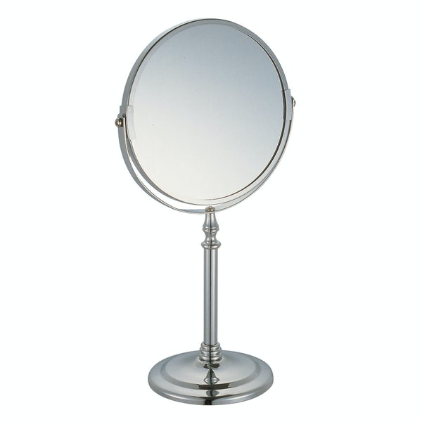 Showerdrape Ebro vanity mirror