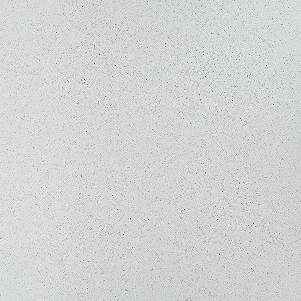Showerwall White Galaxy waterproof shower wall panel
