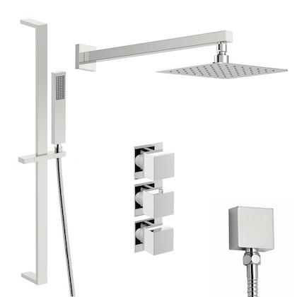Browse Mode Bathrooms Victoriaplum Com