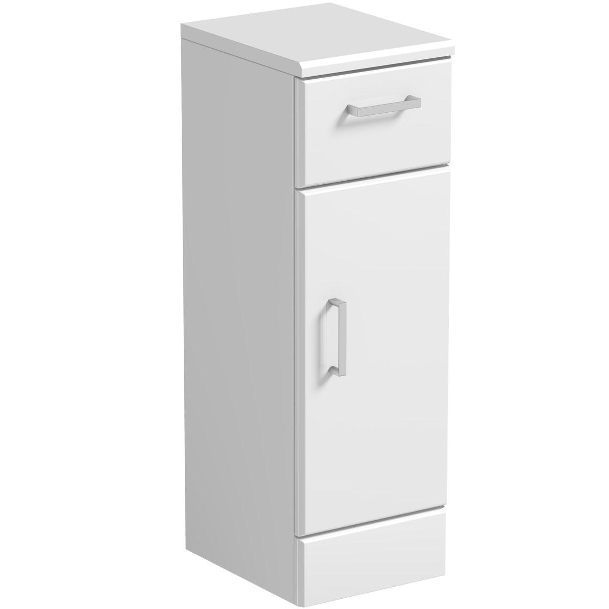 bathroom storage units bathroom storage victoriaplum com rh victoriaplum com bathroom storage unit white bathroom storage units ikea
