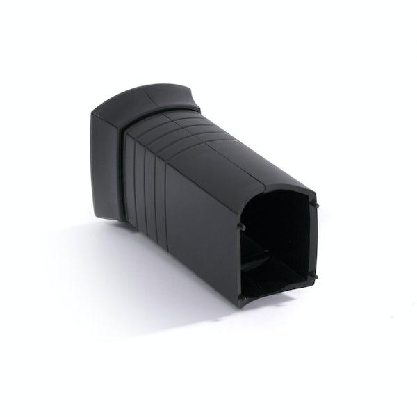 Terma MOA heating element kit cable masking black