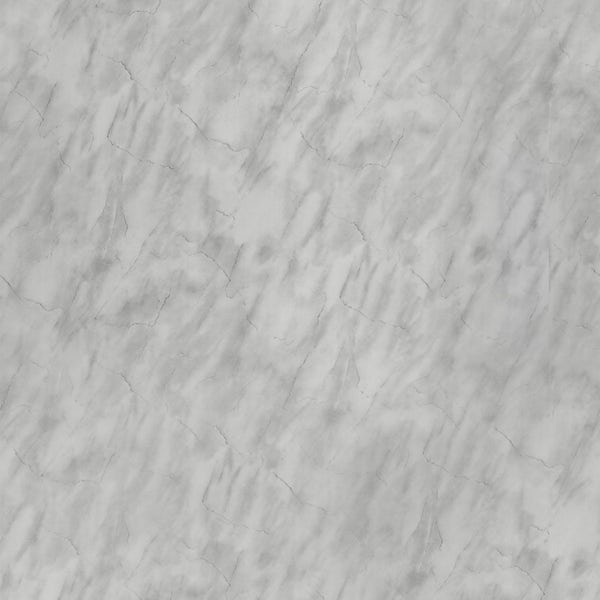 Orchard Grey Marble shower wall panel 2400 x 1000