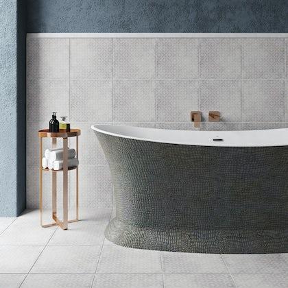 Bathroom Floor Tiles Bathroom Floor Tiles Uk