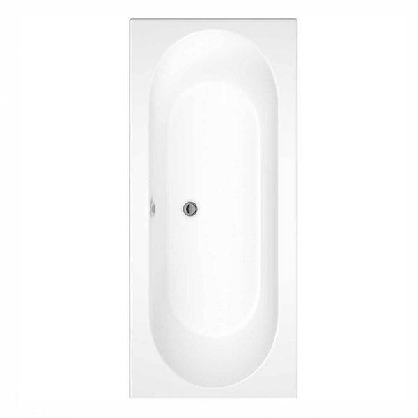 Islington Bath 1700 x 700