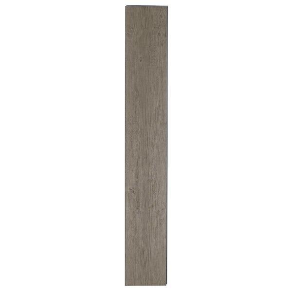 Glacier weathered ash SPC flooring 5mm