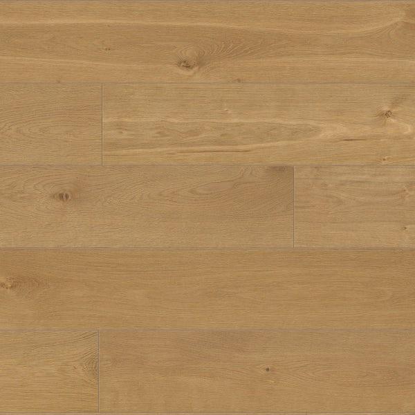 Krono Xonic Rocko Crescendo vinyl flooring