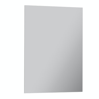 Mode Lumina back-lit LED illuminated mirror 700 x 500mm