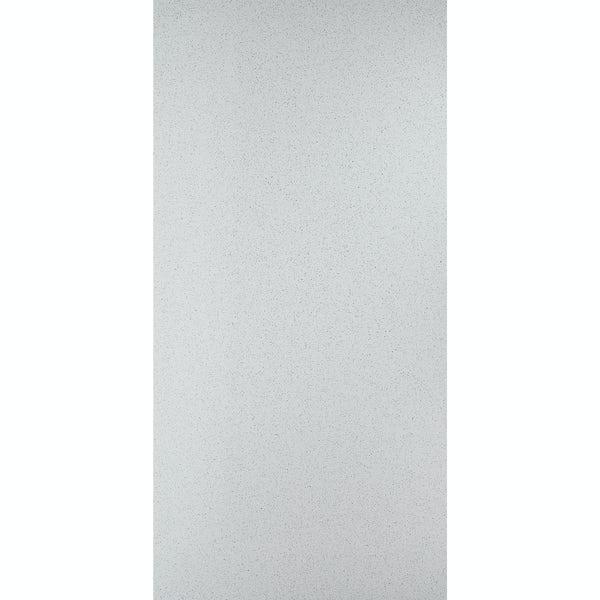 Showerwall White Galaxy waterproof shower wall panel