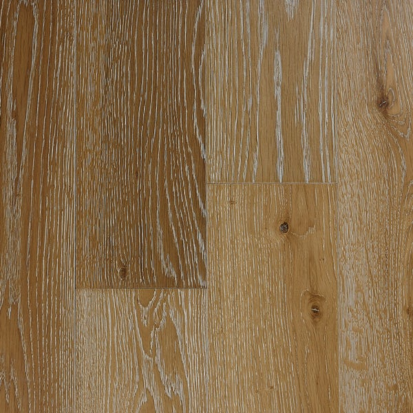 Basix Multiply Autumn Oak UV oiled tongue and groove wood flooring