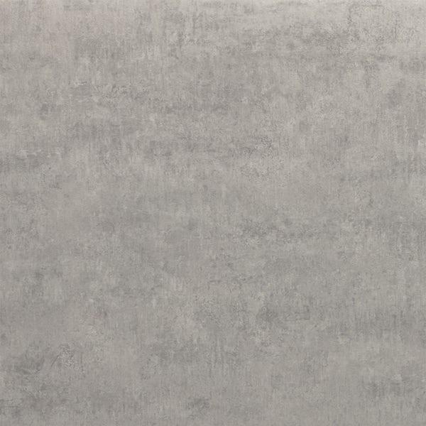 Formica Aria 6mm 3600 x 1200 elemental concrete scovato splashback