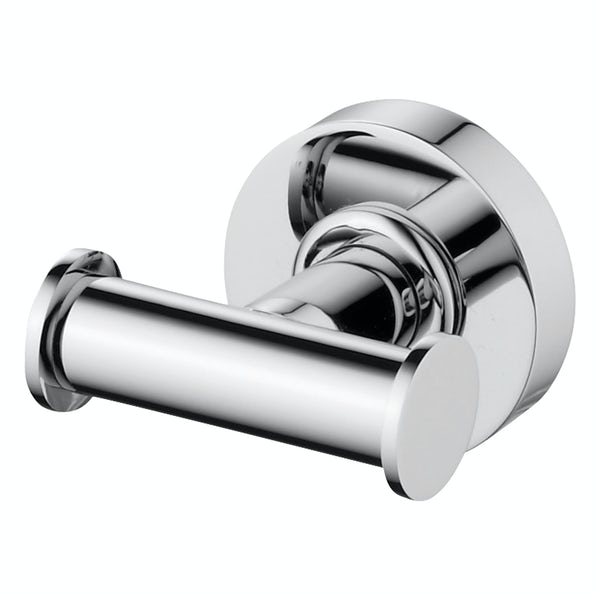 Ideal Standard Double robe hook